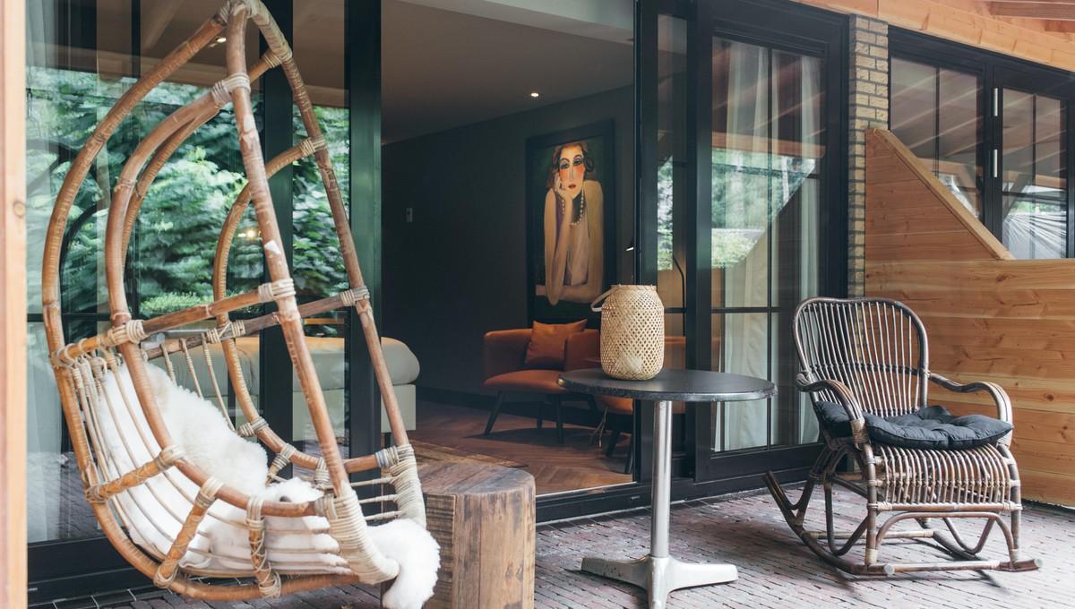 Valk Hotel Apeldoorn Westfield Home Tour