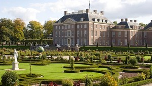 Crown estate Het Loo