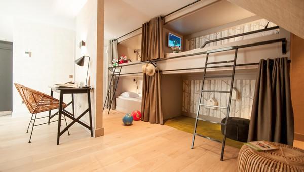 Schone Tage Mit Den Kindern Van Der Valk Hotel Apeldoorn De