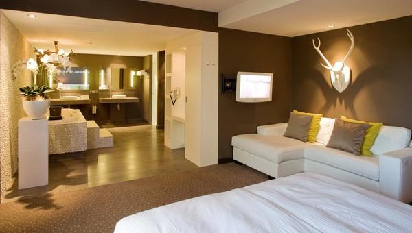 komfort deluxe cool komfort komfort in edinburgh in with komfort deluxe finest item sleepeezee. Black Bedroom Furniture Sets. Home Design Ideas
