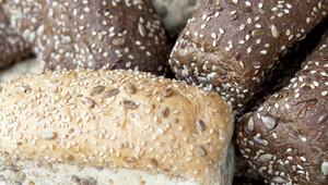 Ontbijt van der valk apeldoorn - Kamer van brood ...