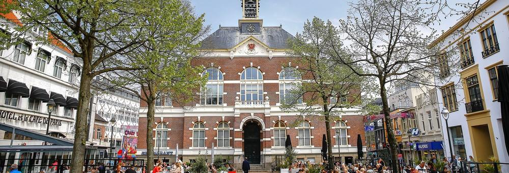 apeldoorn � hotel de cantharelApeldoorn #2
